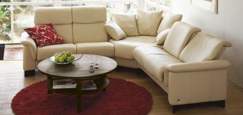 stressless paradise. Black Bedroom Furniture Sets. Home Design Ideas