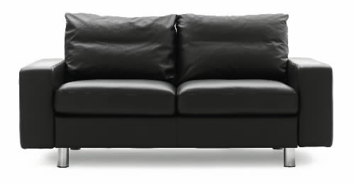 2 Seat Loveseat