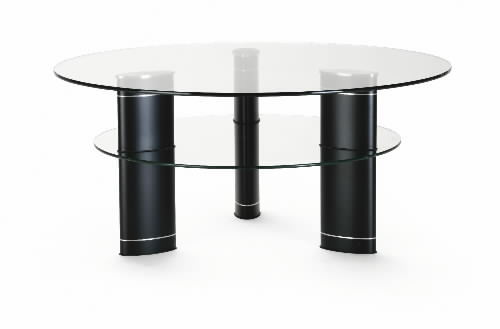 Tables and Accessories