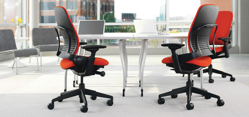 Ergonomic Office Chairs - The Back Store on mesh office chair, anti gravity chair, leather zero gravity chair, stokke zero gravity chair, zero gravity outdoor chair, ergonomic chair, zero gravity chair pad, zero gravity gaming chair, zero gravity chair costco, zero gravity chair for two, zero gravity chair walmart, reclining office chair, zero gravity lift chair, human touch zero gravity chair, zero gravity computer chair, zero gravity travel chair, best zero gravity chair, bungee office chair, zero gravity chair work, big lots zero gravity chair,