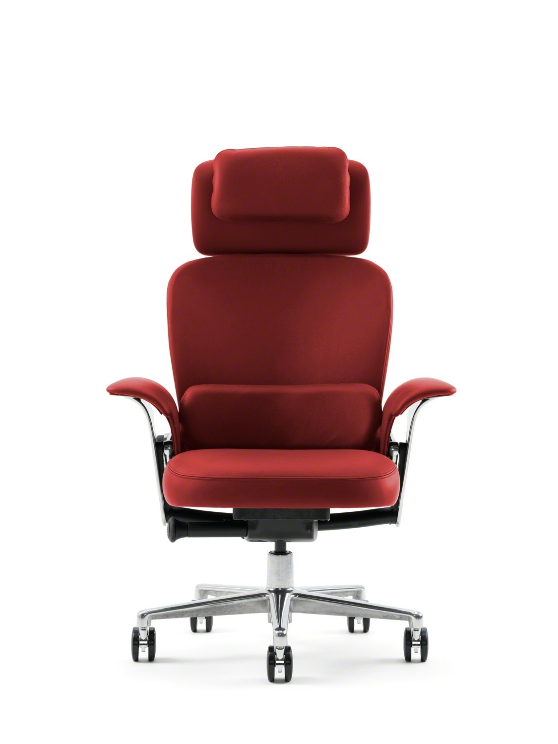 Steelcase Leap Worklounge Chair