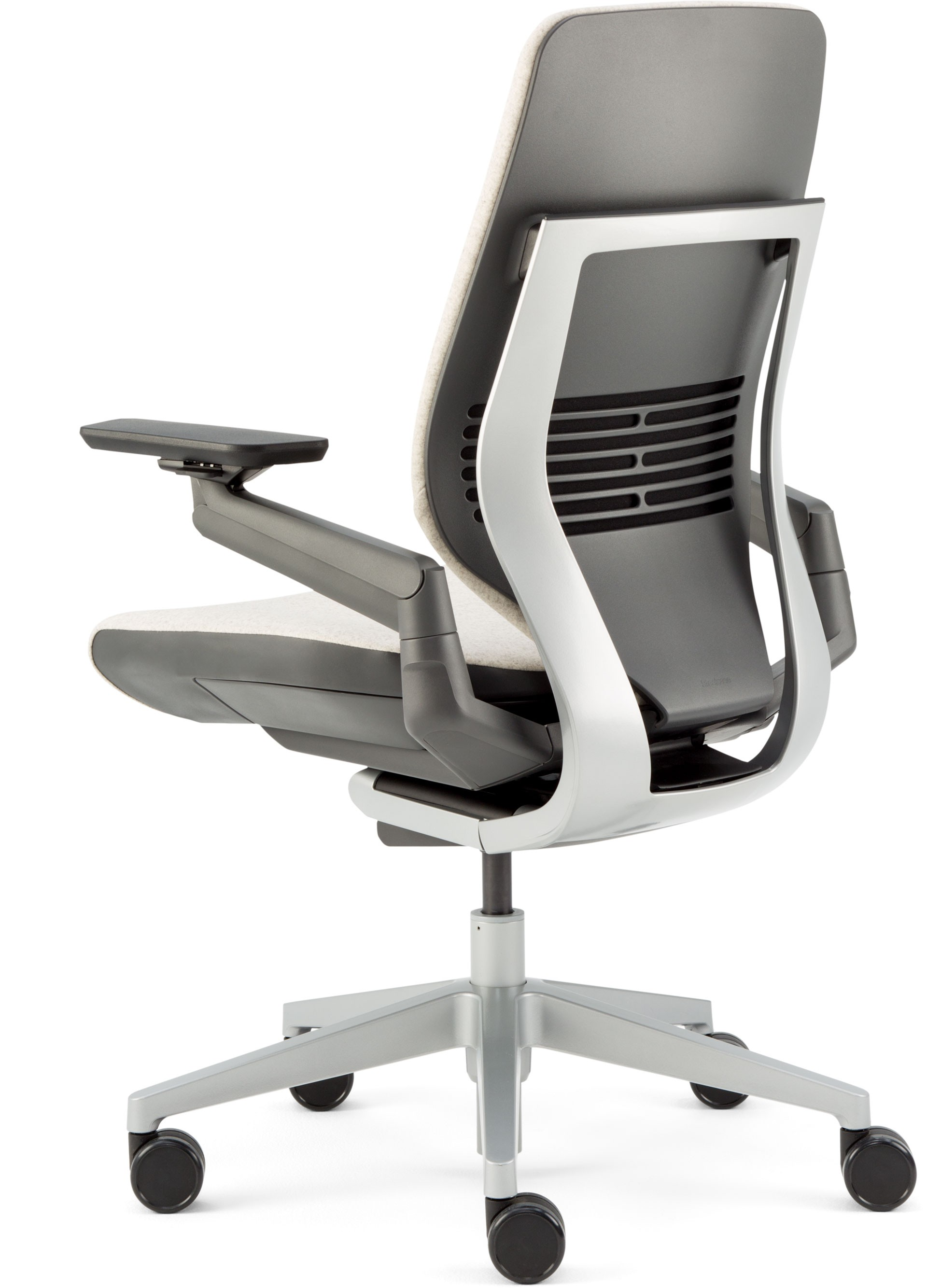 07 moreover Steelcase Gesture Office Chair together with Pill Top Chair besides JL S307Pedicure Chair Foot Leg Rest 60389159849 in addition Mobile Flipchart Easel. on height adjustable high chair