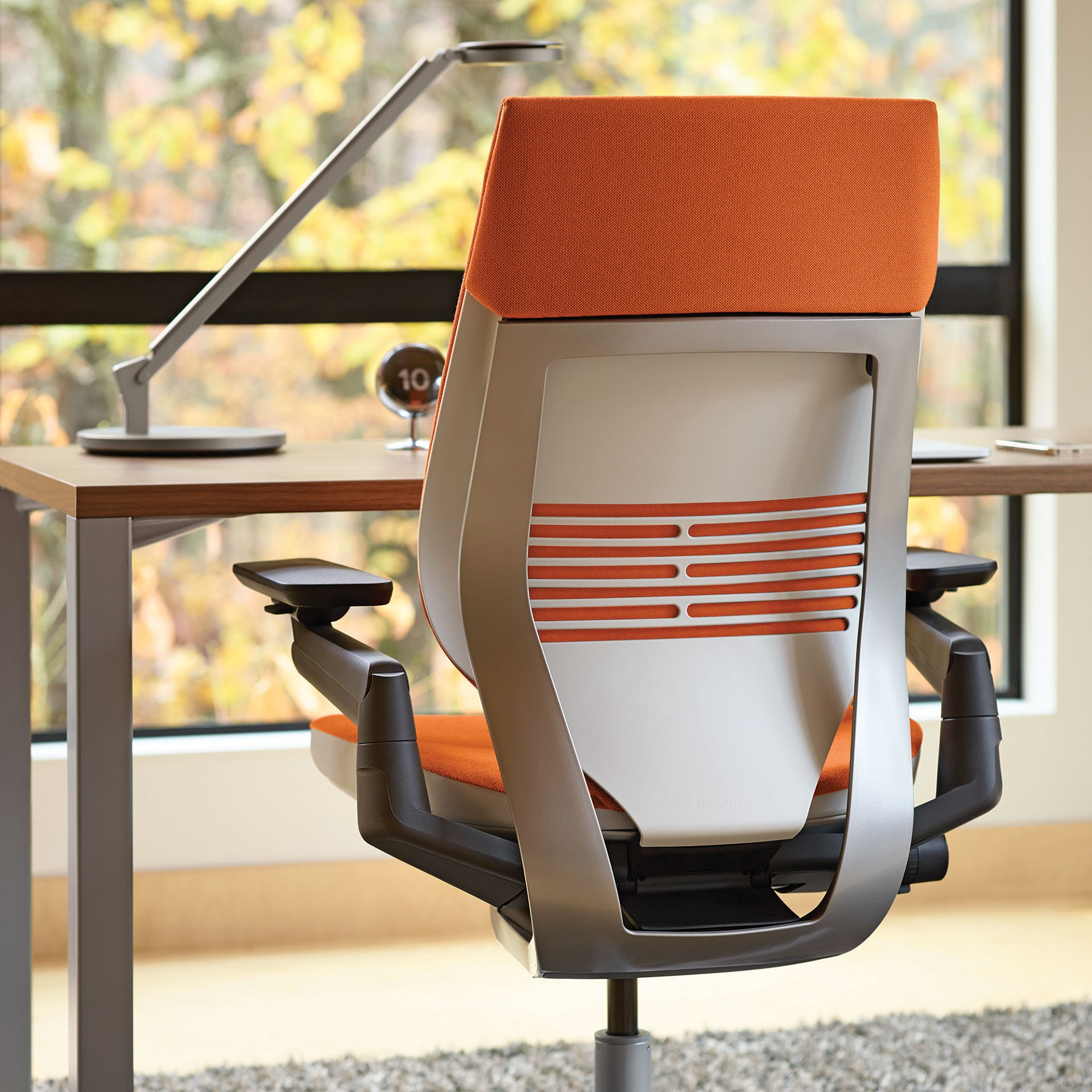 Steelcase Gesture™ fice Chair
