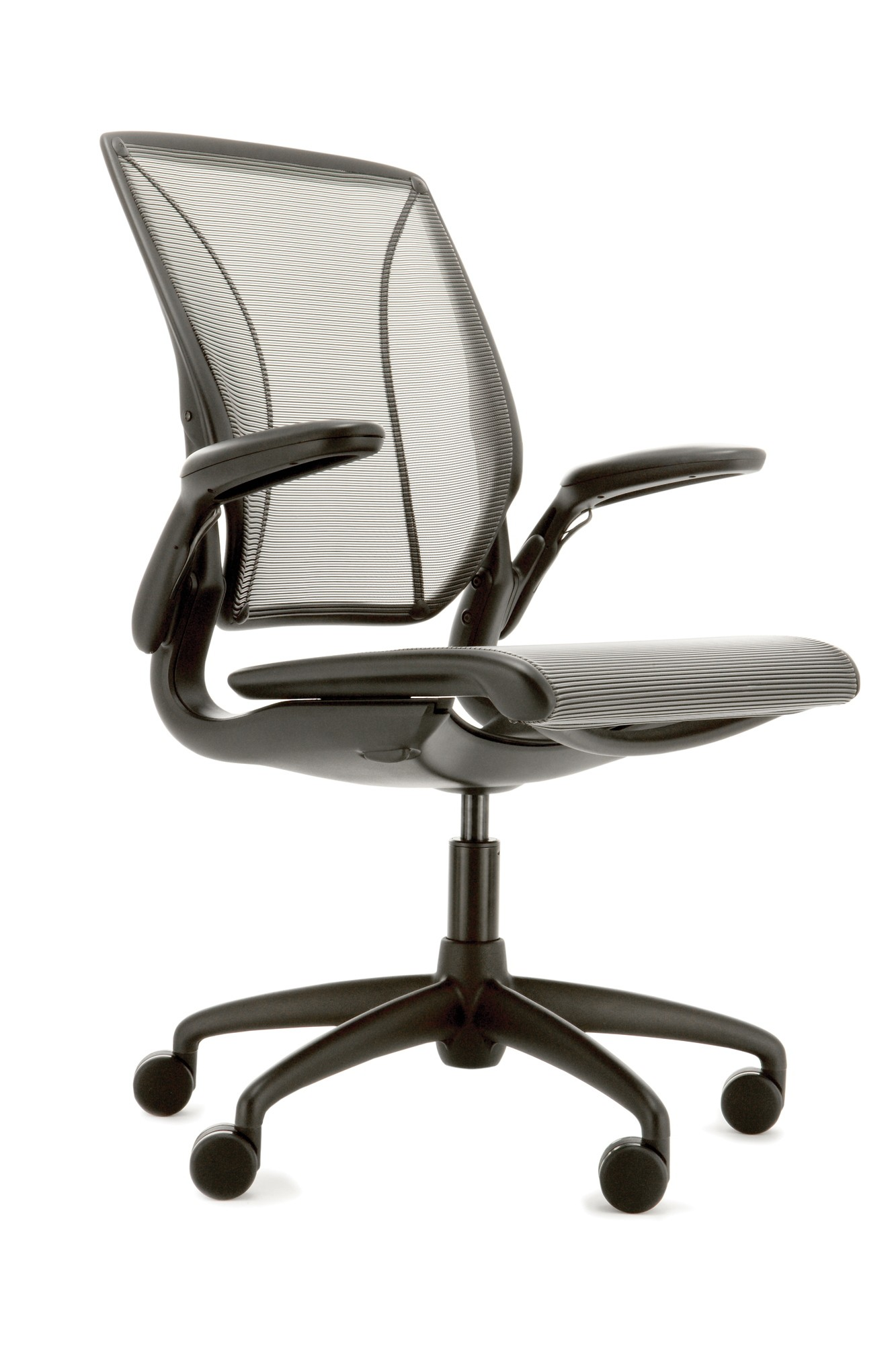 sc 1 st  Valencia Seating : humanscale task chair - Cheerinfomania.Com