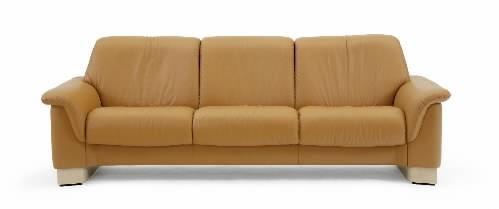 ekornes stressless sofa reviews smartness inspiration stressless sofa sold ekornes ottoman. Black Bedroom Furniture Sets. Home Design Ideas