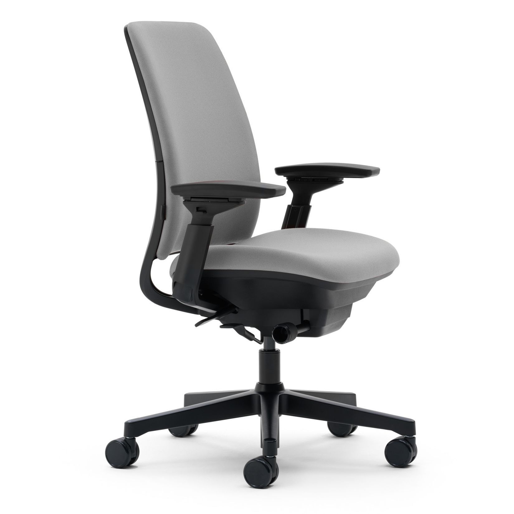 steelcase amia steelcase amia chairs the back store - Steelcase Office Chairs