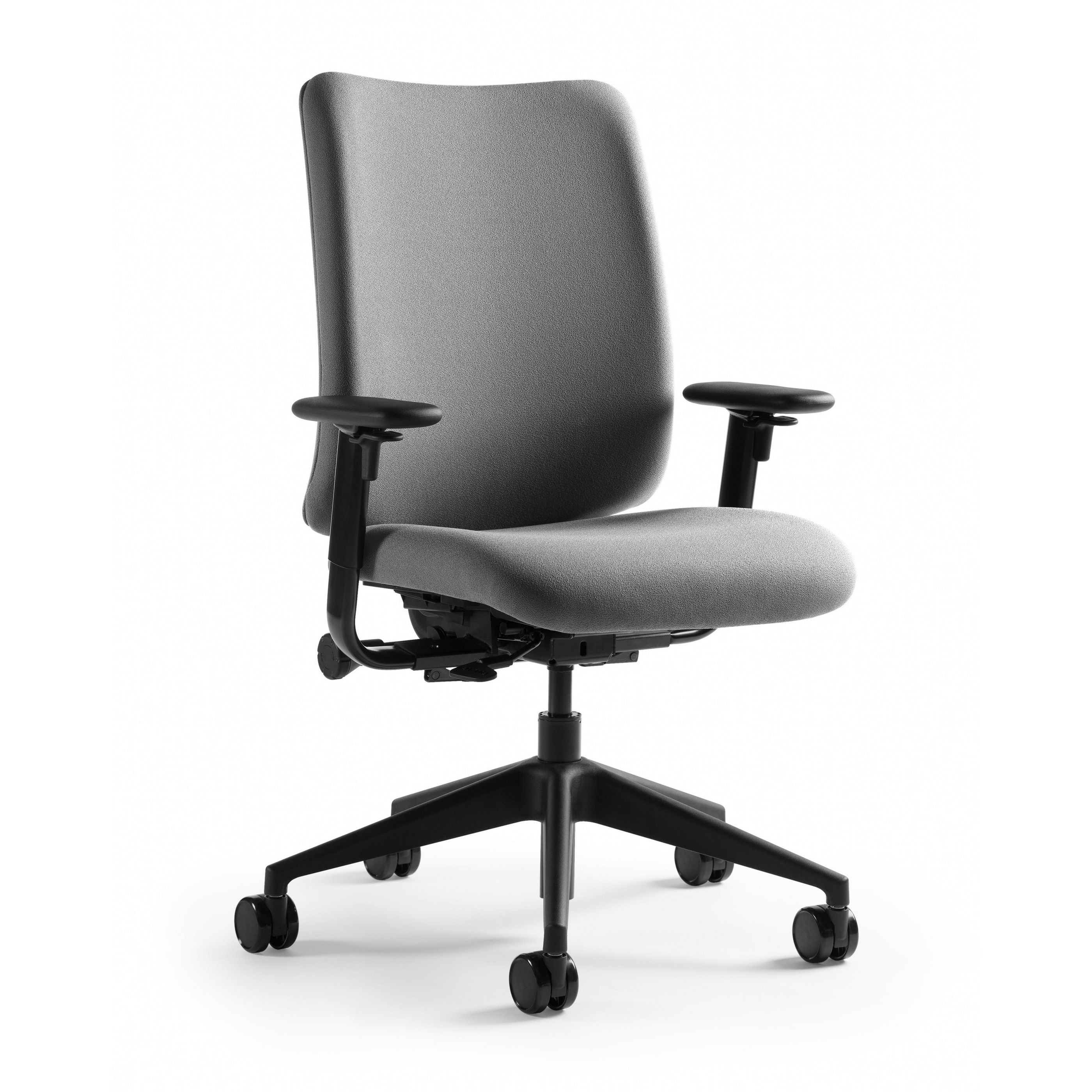 Steelcase Crew Chairs Crew Chairs By Steelcase The