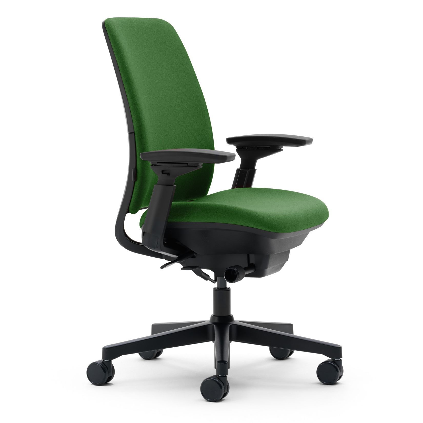 steelcase amia steelcase amia chairs the back store