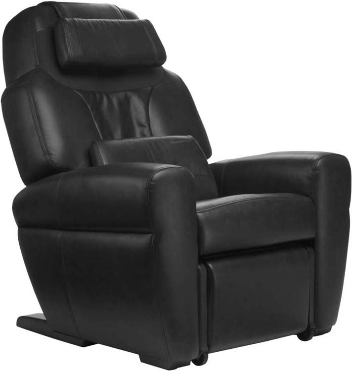 Human Touch HT 1650 Massage Chair (Refurbished)