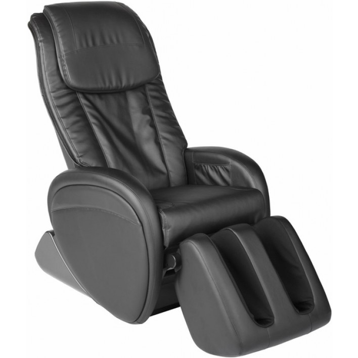 Refurbished Massage Chair 5270 human touch massage chair (refurbished)