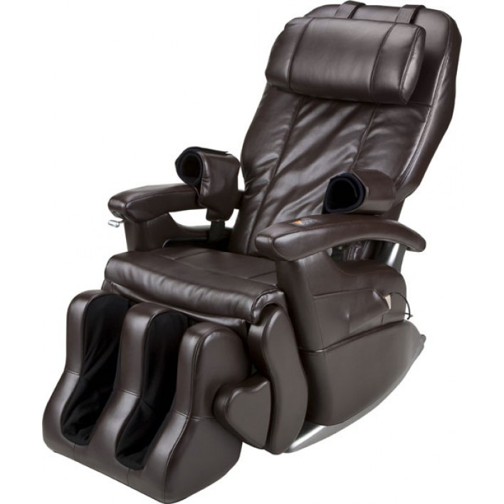 ht-5320 human touch massage chair (refurbished)