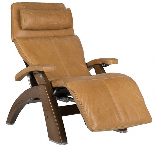 Pc 610 Omni Motion Perfect Chair Zero Gravity Recliner By