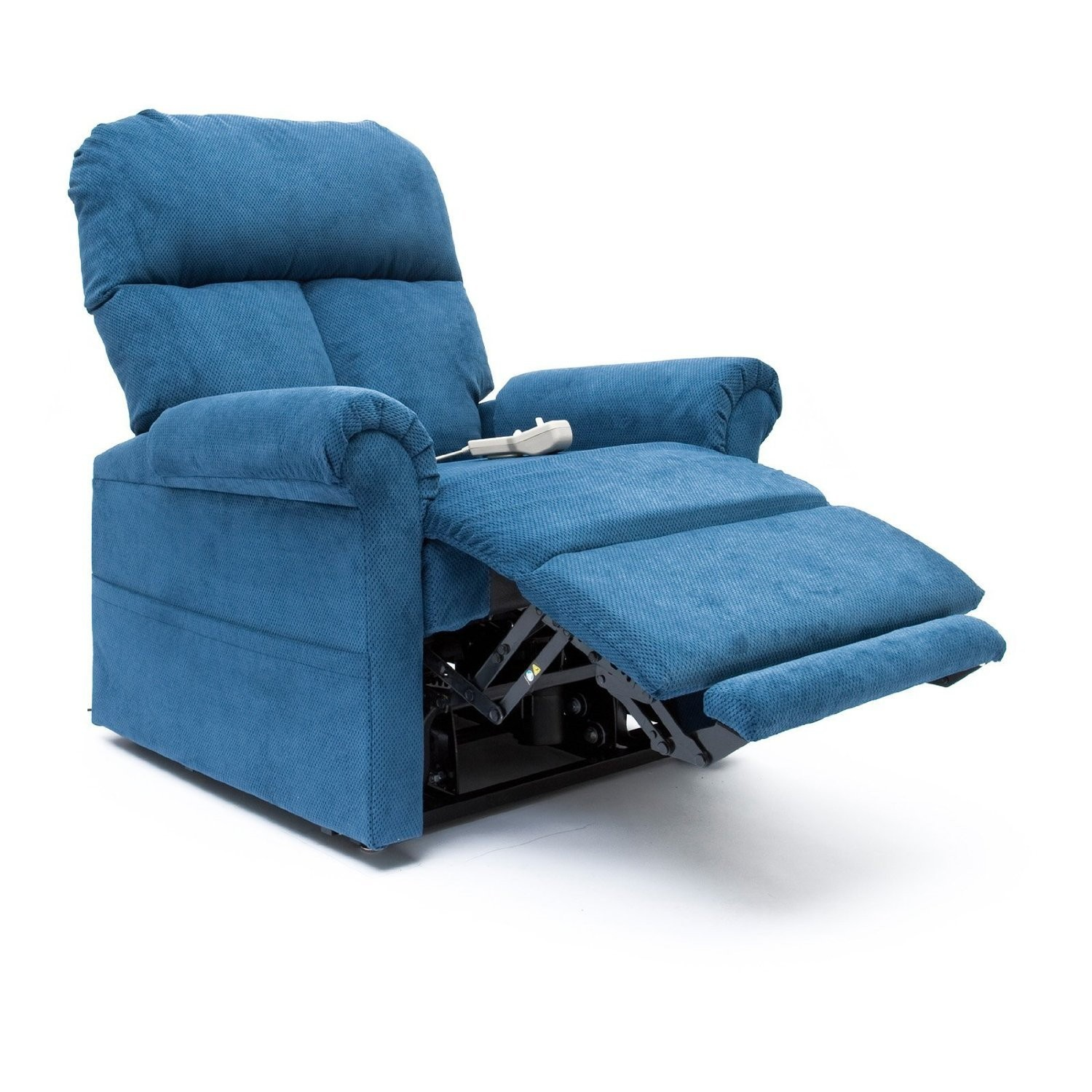 Mega Motion LC 100 Lift Chair