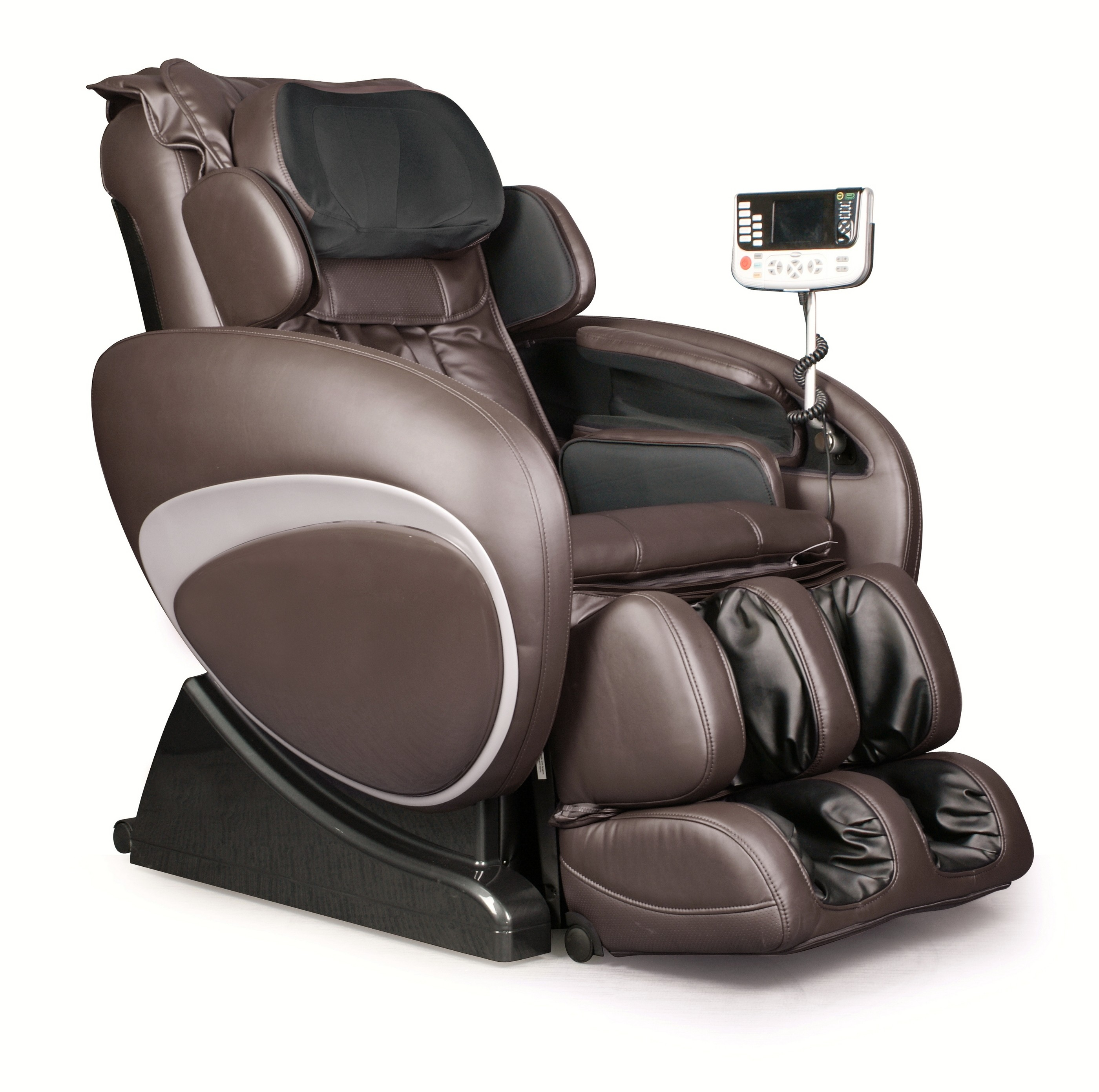 nz views sofa udiva massage webshop classic chair extra my product osim image more