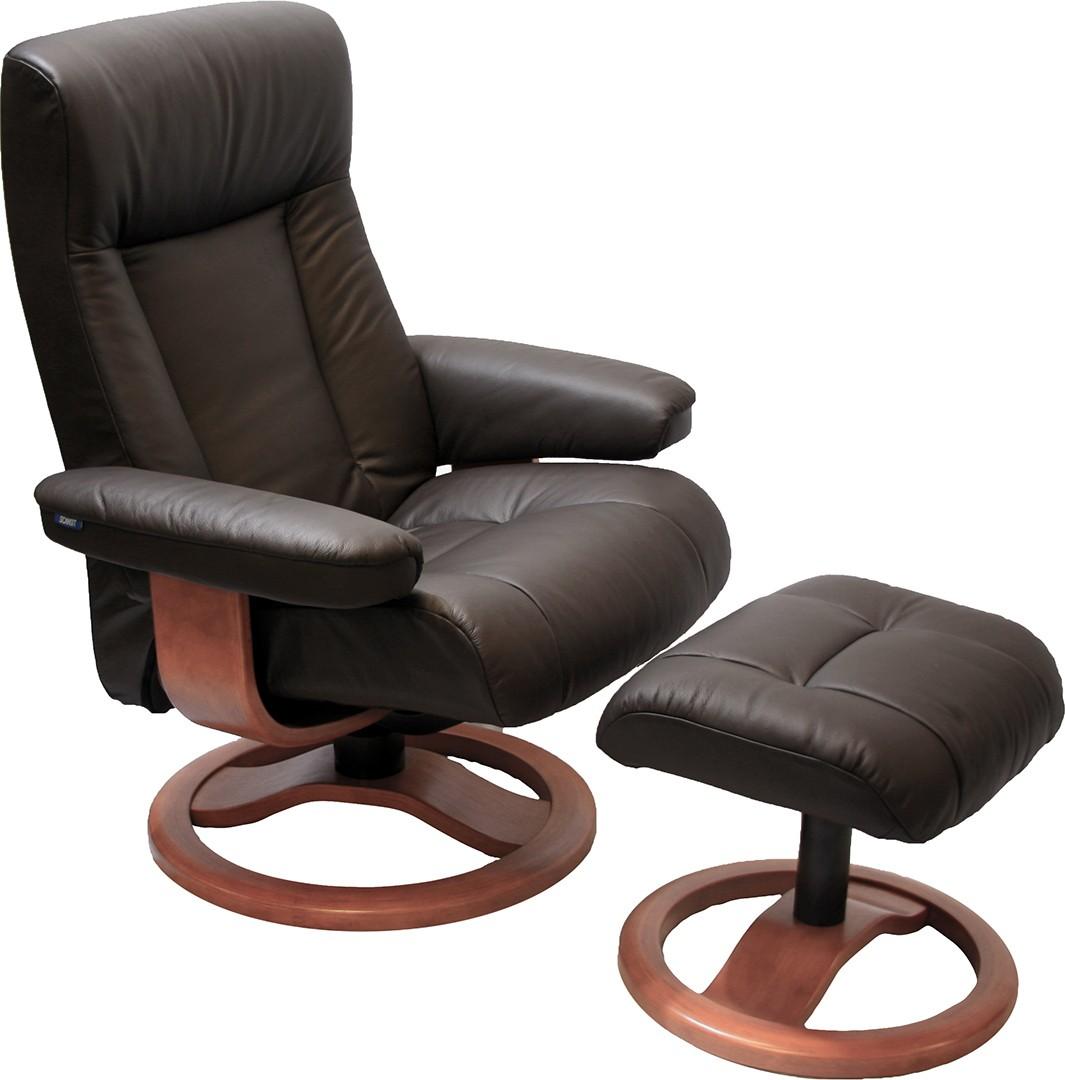 Hjellegjerde Scansit 110 Chair Large