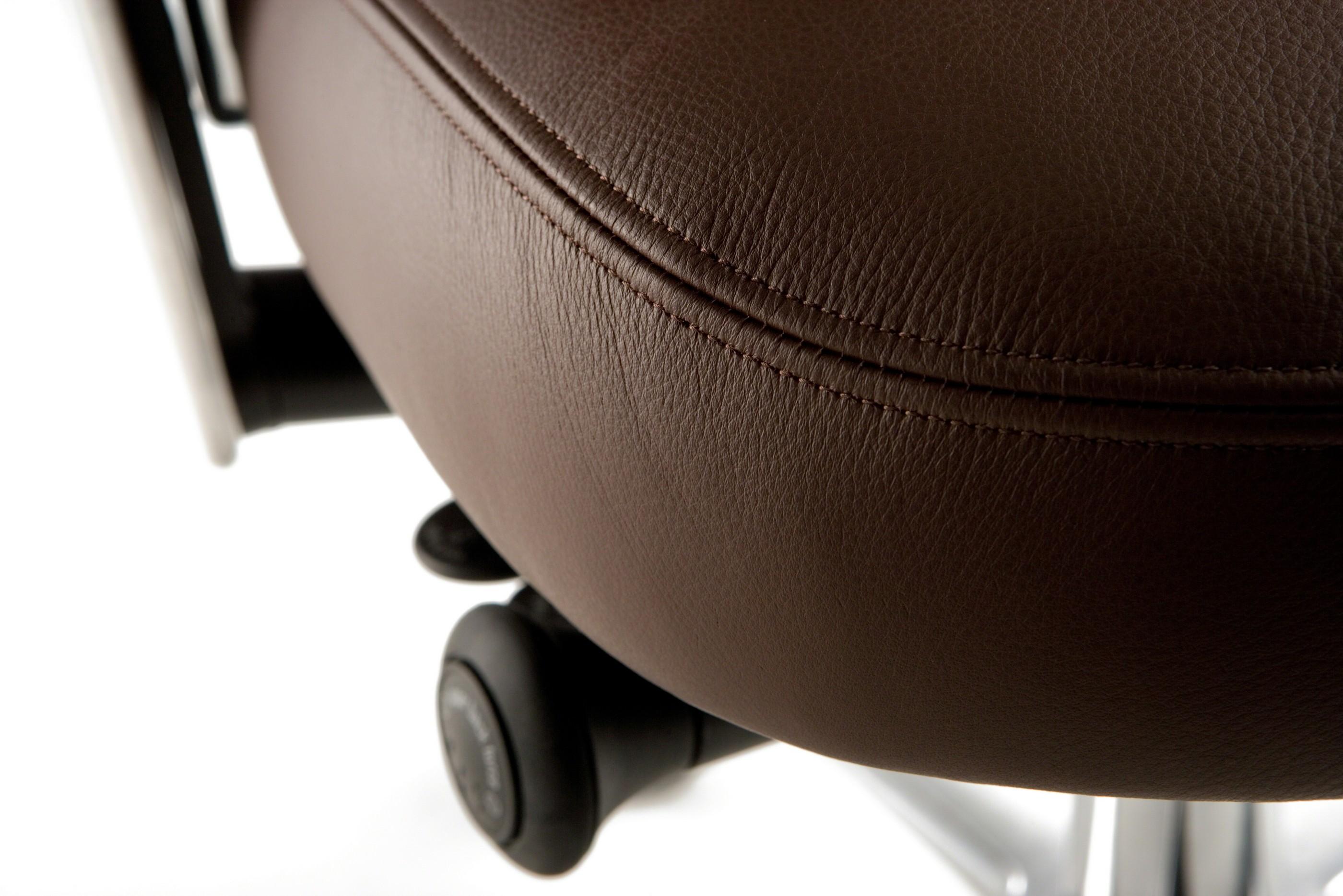 Phenomenal Steelcase Leap Worklounge Chair Creativecarmelina Interior Chair Design Creativecarmelinacom