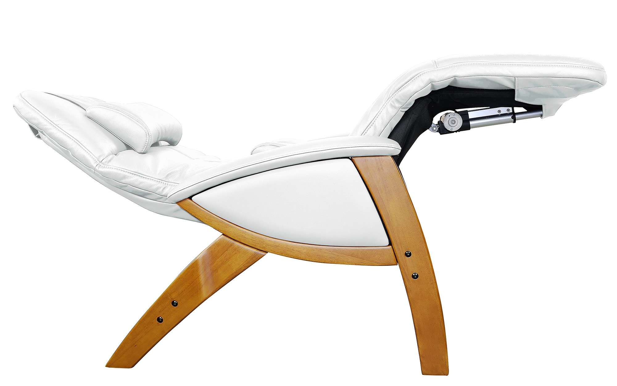 sc 1 st  Valencia Seating : zero gravity chair leather - Cheerinfomania.Com