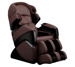 Osaki 3D-Pro Cyber Zero Gravity Massage Chair
