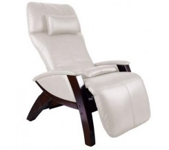 ZG-6000 Power Zero Anti Gravity Recliner Chair