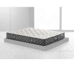 "Magniflex Magni 10"" Mattress with Memoform Memory Foam - Classico Collection"