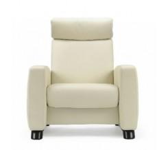 Ekornes Stressless Arion Chair - High Back - Custom Order