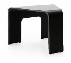 Ekornes Stressless Corner Table