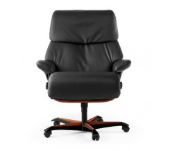 Ekornes Stressless Dream Office Chair