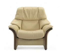 Ekornes Stressless Eldorado Chair - High Back - Custom Order