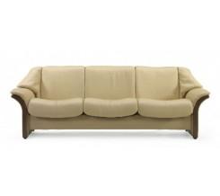 Ekornes Stressless Eldorado Sofa - Low Back - Custom Order