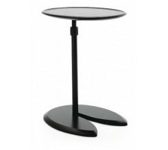 Ekornes Stressless Ellipse Table