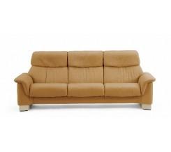 Ekornes Stressless Paradise Sofa - Large, High Back - Custom Order