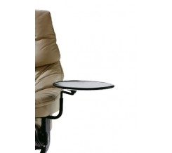 Ekornes Stressless Swing Table for Stressless Recliners