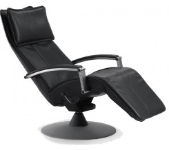 Fjords Contura 2080 Zero Gravity Recliner