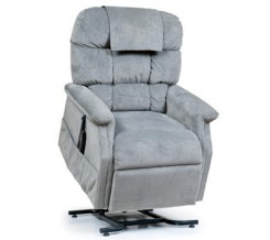 Cambridge Lift Chair Recliner from Golden Technologies
