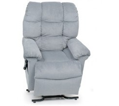Cloud Lift Chair Recliner from Golden Technologies