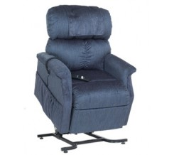 Comforter Lift Chair Recliner from Golden Technologies