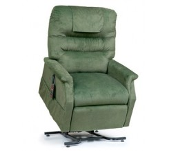 Monarch Lift Chair Recliner from Golden Technologies