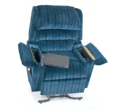 Regal Lift Chair Recliner from Golden Technologies