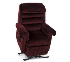 Relaxer Lift Chair Recliner from Golden Technologies
