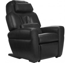 Human Touch HT-1650 Massage Chair (Refurbished)