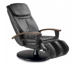 WholeBody HT-3300 Human Touch Massage Chair (New)
