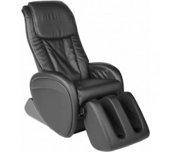 HT-5270 Human Touch Massage Chair (Refurbished)