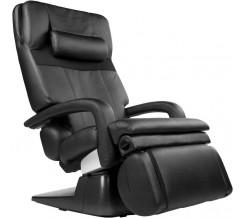 HT-7450 Zero Gravity Massage Chair