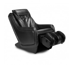 Human Touch ZeroG 2.0 Zero Gravity Massage Chair