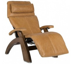 NEW PC-610 POWER OMNI-MOTION PERFECT CHAIR ZERO GRAVITY RECLINER BY HUMAN TOUCH
