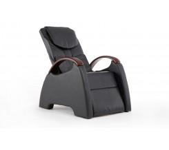 Inner Balance Wellness ZG571 Zero Gravity Massage Chair