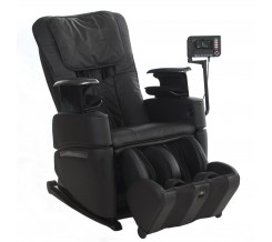 Osaki 3D-Pro Intelligent Zero Gravity Massage Chair