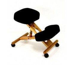 Jobri Classic Plus Kneeling Chair