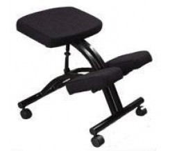 Jobri Standard Kneeling Chair