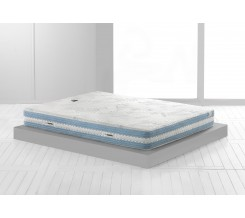 "Magniflex Magnigel 9"" Mattress - Magnigel Collection"